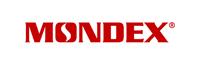 logo_mondex