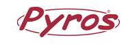 logo_pyros