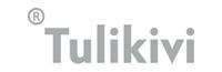 logo_tulikivi